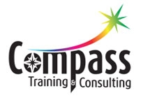 Compass training & consulting